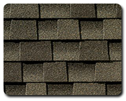 Comprehensive Roof Repair in Dripping Springs and Central Texas
